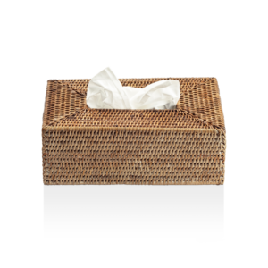 BASKET KBX  Tissue box-badkamerfactory