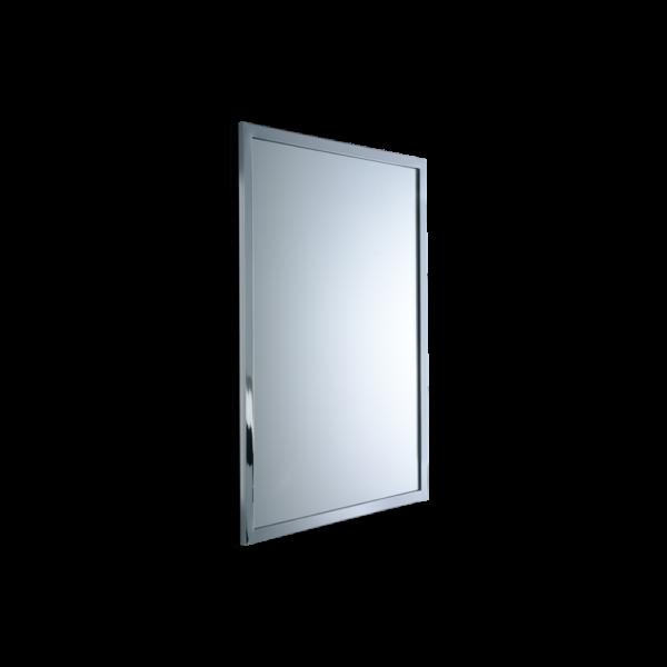 SP 35/608 Mirror - chrome-badkamerfactory
