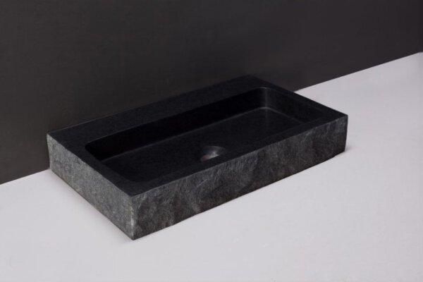 forzalaqua taronto graniet gekapt