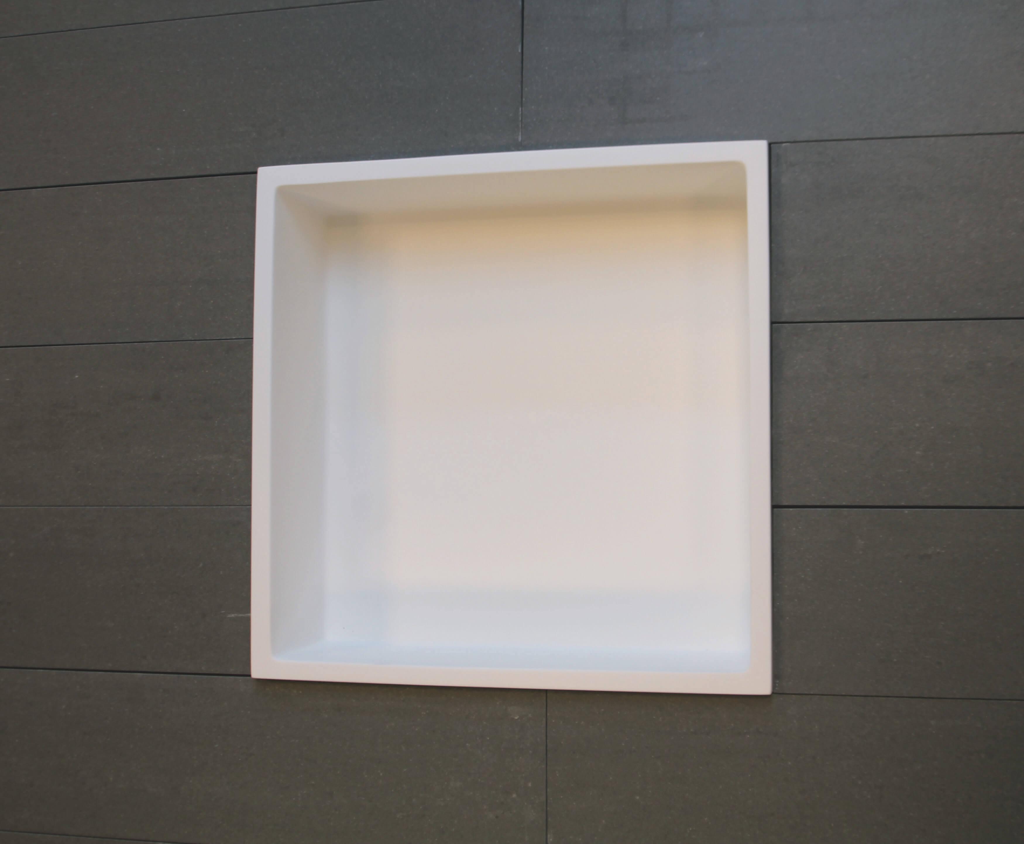 Solid Surface Badkamer : Badkamer factory online shop luca sanitair luca nissen nis van