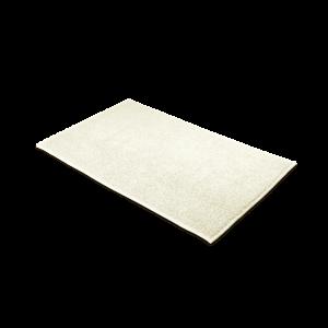 TWIST BM60100 Bath mat - 60 x 100 cm-badkamerfactory