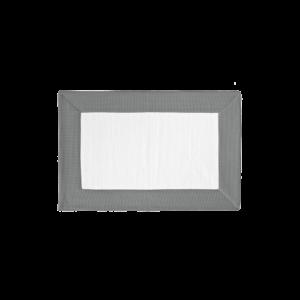 RUG BM5070 Bath mat - 50 x 70 cm-badkamerfactory
