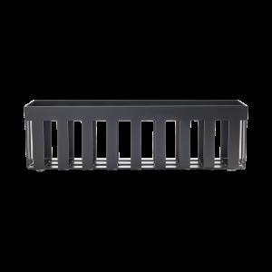 DW 355  Multi-purpose box-badkamerfactory