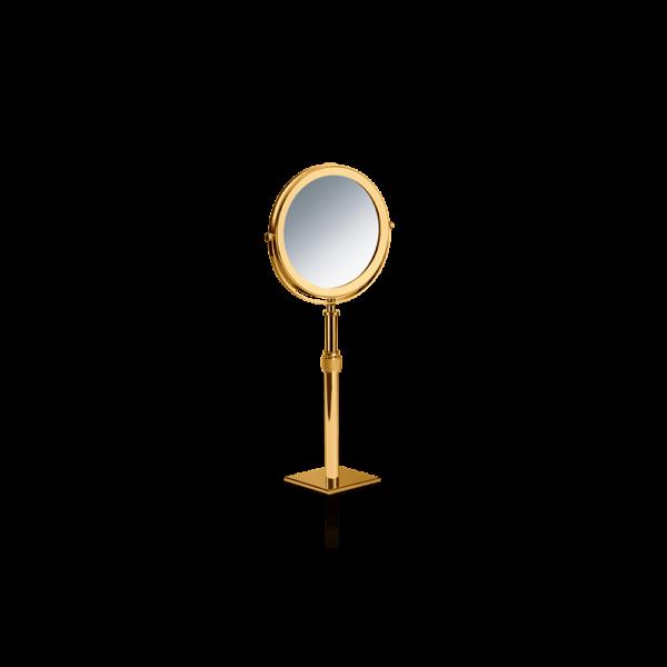 SP 15/V Cosmetic mirror - 5x magnification-badkamerfactory