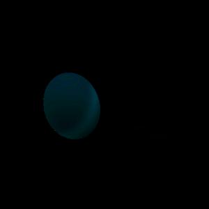 BS 36 LED  Cosmetic mirror illuminated - 3x magnification-badkamerfactory