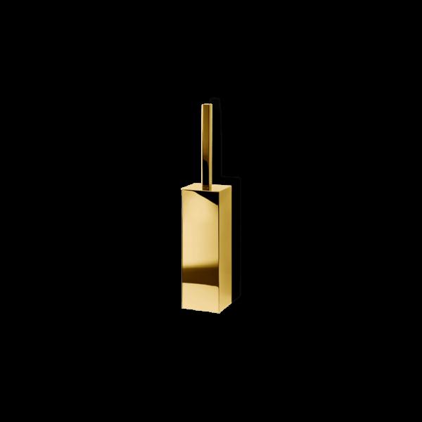 CO WBD N  CORNER Toilet brush set (with lid)-badkamerfactory