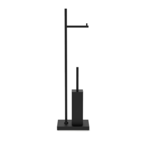 DW 671 Toilet brush set-badkamerfactory