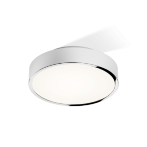 Ceiling light-badkamerfactory