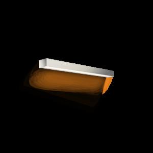 BOX 80 N LED Wall light-badkamerfactory