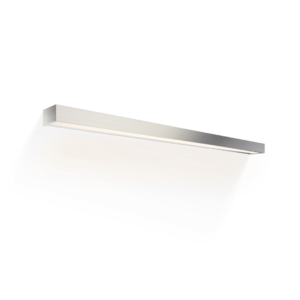 BOX 120 N LED Wall light-badkamerfactory