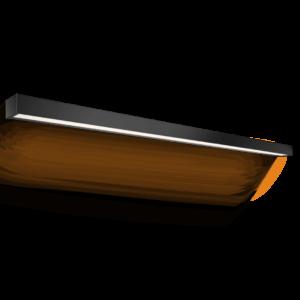 BOX 150 N LED  Wall light-badkamerfactory