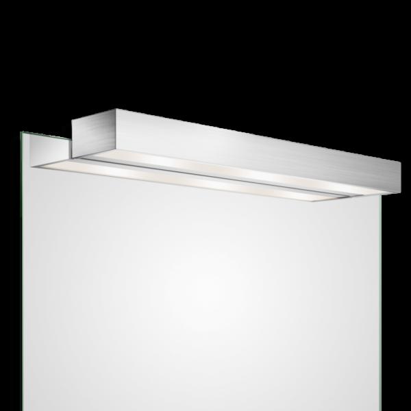 BOX 1-60 Clip-on light for mirror-badkamerfactory
