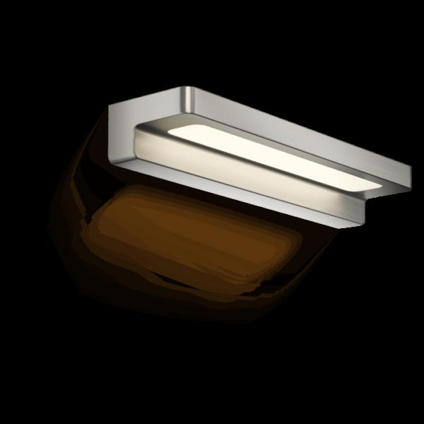 FORM 34 LED Wall light-badkamerfactory