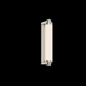 VIENNA 40 PL Wall light-badkamerfactory