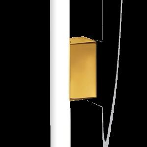 OMEGA 2  Wall light-badkamerfactory