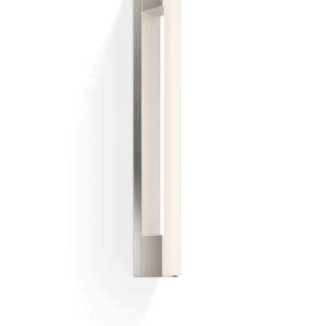 OMEGA 50 Wall light-badkamerfactory