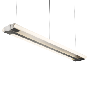 OMEGA 200 HL Pendant light-badkamerfactory