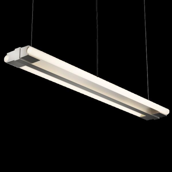OMEGA 200 HL Pendant light-badkamerfactory