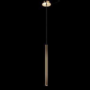 PIPE 1  Pendant light-badkamerfactory