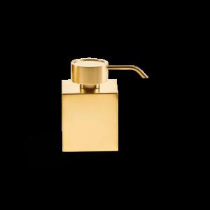 DW 476  Soap dispenser-badkamerfactory