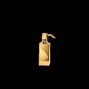 DW 395  Soap dispenser-badkamerfactory