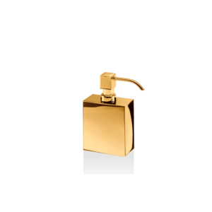 DW 470  Soap dispenser-badkamerfactory