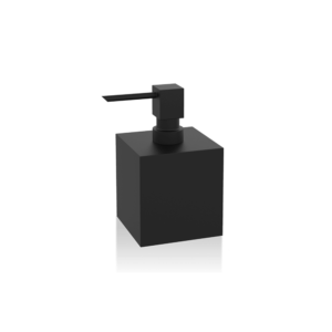 DW 475  Soap dispenser-badkamerfactory