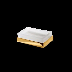 CO STS CORNER Soap dish-badkamerfactory