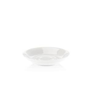 STS 50 Soap dish-badkamerfactory
