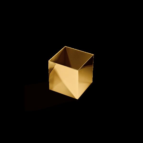 DW 356 Multi-purpose box-badkamerfactory