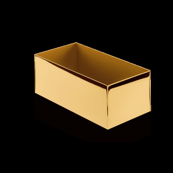 DW 361 Multi-purpose box-badkamerfactory