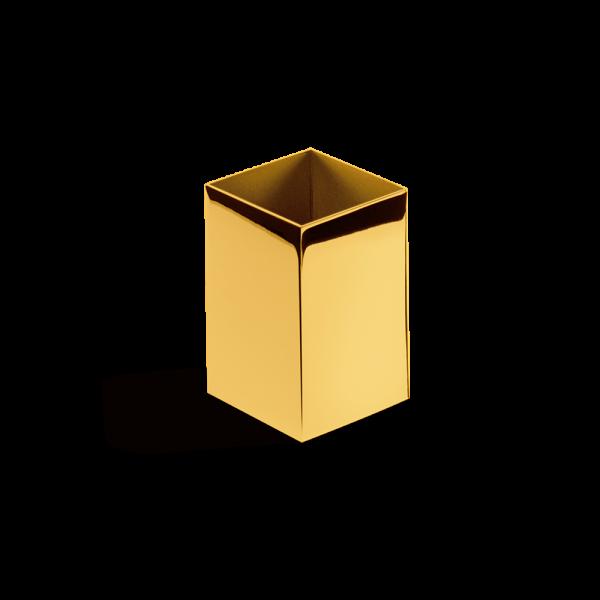 DW 362  Multi-purpose box-badkamerfactory
