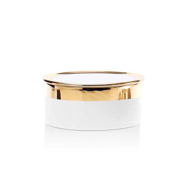 DMD L Multi-purpose box with lid large-badkamerfactory