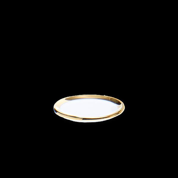 SA S Dish for accessories small-badkamerfactory