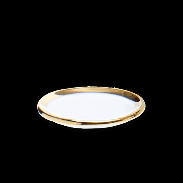 SA M Dish for accessories medium-badkamerfactory