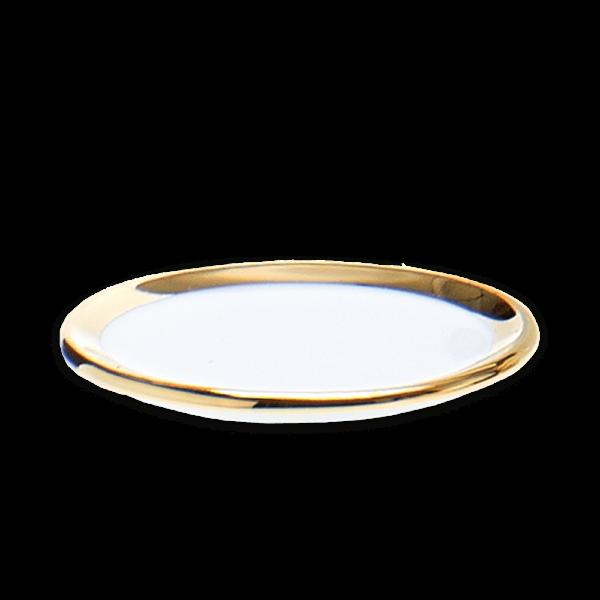 SA L Dish for accessories large-badkamerfactory