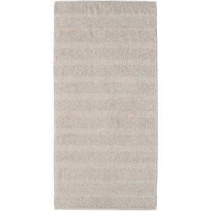 CAWÖ-Handdoek-80x160 cm-Beige
