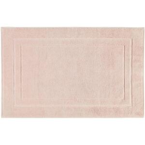 CAWÖ-Badmat-50x80 cm-Roze