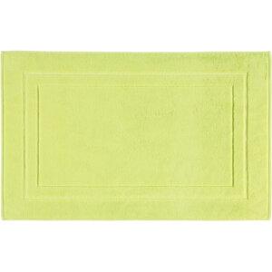 CAWÖ-Badmat-50x80 cm-Groen
