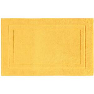 CAWÖ-Badmat-50x80 cm-Oranje