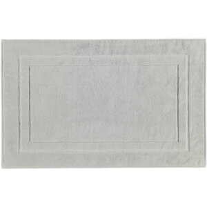 CAWÖ-Badmat-50x80 cm-Platina