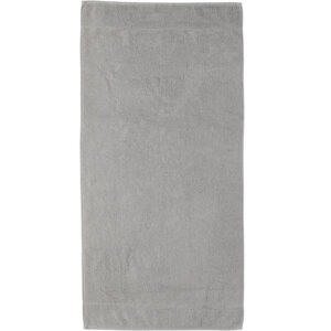 CAWÖ-Handdoek-50x100 cm-Platina