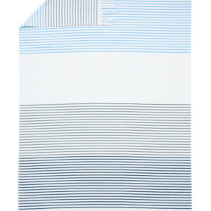 CAWÖ-Badlaken-100x180 cm-Blauw