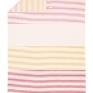 CAWÖ-Badlaken-100x180 cm-Roze