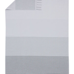 CAWÖ-Badlaken-100x180 cm-Platina