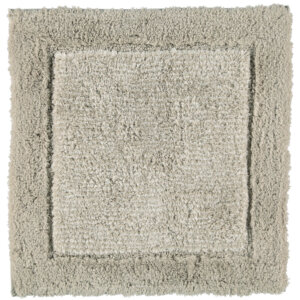 CAWÖ-Badmat-60x100 cm-Zand
