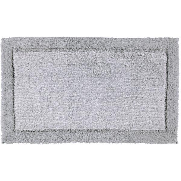 CAWÖ-Badmat-70x120 cm-Platina