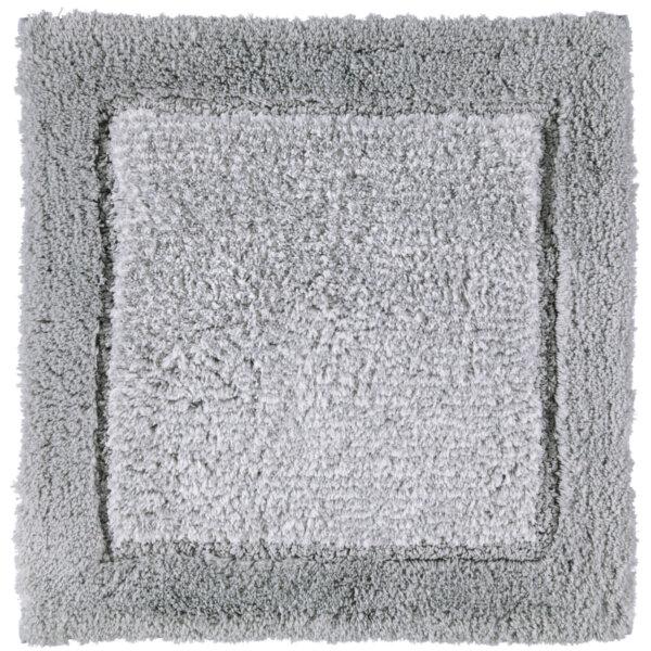 CAWÖ-Badmat-60x100 cm-Platina