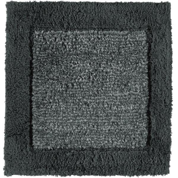 CAWÖ-Badmat-60x100 cm-Grijs
