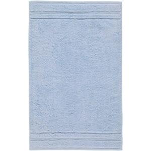 CAWÖ-Gastendoekje-30x50 cm-Blauw